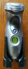 Philips Norelco 7886XL Cordless Rechargeable  Men's Electric Shaver