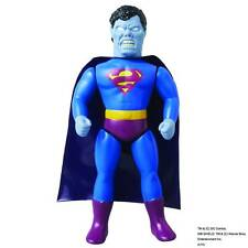"Medicom DC Comics Originals Retro Sofubi Collection 10"" Soft Vinyl Bizarro"