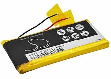 Premium Battery for Sony NW-E503, NW-E407, NW-E505 Quality Cell NEW