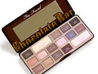 Too Faced The Chocolate Bar Eye Palette NEW!