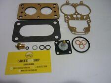 Solex 32 TEIE 44 carburatore kit di manutenzione Fiat 132 1600 1800 2000