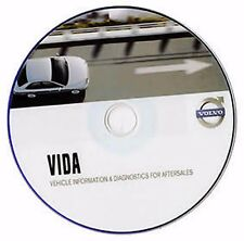 1997-2010 Volvo V70 Service Repair Manual Workshop 2010 2009 2008 2007 2006 2005