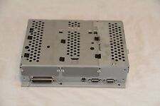 HP Laserjet 4050 / 4050N Replacement Part Computer pulled from Donor Printer