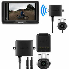 Garmin BC 20 mk2 telecamera Backup Retromarcia Wireless PER CAMION CAMPER 010-12043-01