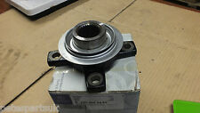 Genuine Mercedes Benz Propshaft FLANGIA DIFFERENZIALE. a2203502445. new.m12