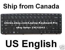 HP G62-221ca G62-223ca G62-224ca G62-227ca G62-228ca G62-237ca Keyboard