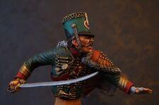 El capitán ADC a Marshall Suchet Busto (Napoleónico) 200mm