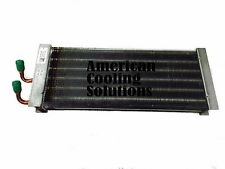 2227338000 Heater Assembly for Sterling / Freightliner Truck