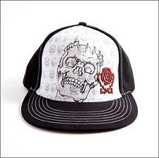Berserk Skull Knight Costume Cosplay Snapback Cap Baseball Hat OFFICIAL LICENSED