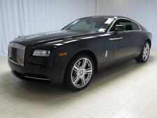 Rolls-Royce: Other 2dr Coupe