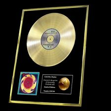 B52'S BOUNCING OFF THE SATELITES CD GOLD DISC FREE P+P!