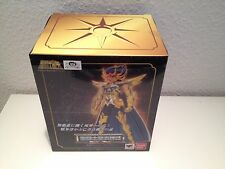 Saint Seiya Bandai Myth Cloth EX Cancer Deathmask Japan Version SEALED NEW