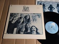 SILVER - SAME - LP - ARISTA AL 4076 - USA 1976