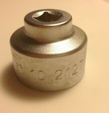 27 MM Oil Filter Socket Wrench For Mercedes-Benz
