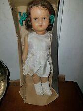 bambola furga  anni40