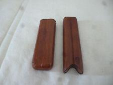 portasigari cigar holder the bridge x 2 X2
