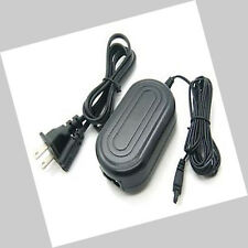 AC Adapter for Panasonic VSK-0697 VSK0697 HDC-HS9 HDCHS9 VDRD50P SDRH90P