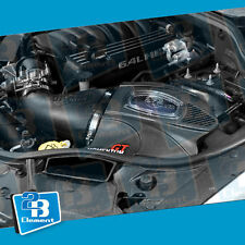 aFe Power Stage 2 Intake Fit For 2012 - 2015 Jeep Grand Cherokee SRT-8 6.4L V8