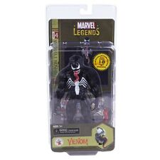 MARVEL - LEGENDS - FIGURA VENOM / Venom FIGURE 18cm