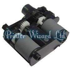 HP LaserJet CP1525N M1536 alimentador de documentos brazo de recolección CE538-60137 Nuevo