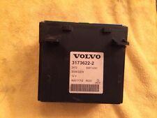 Volvo VNL VN VHD ECU Dash Control Modules VECU 3173622-2