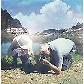 dEUS, KEEP YOU CLOSE, 9 TRACK CD ALBUM FROM 2011, (MINT)