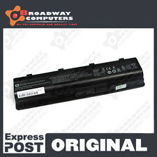 Original Genuine Battery for HP Pavilion dv6-6000 dv6-6026tx 593554-001