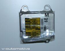 2008 LEXUS GS 450H / AIRBAG MODULO DI CONTROLLO 89170-30540