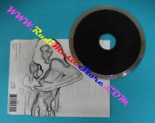 CD singolo Björk Pagan Poetry CD 2 570 489-2 EUROPE 2001 no mc lp vhs dvd(S29)