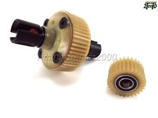 Team Associated B4.2 Gear Diff Differential + Idler; 9827 ~ T4.2 B4.1 T4.1 SC10