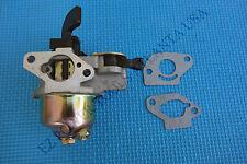 Carroll Stream CS152 79CC 98CC 2.5HP Gas Engine Carburetor Assembly