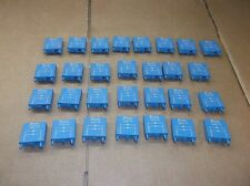 99.73.8.230.50 Finder NEW LED Relay Module 9973823050
