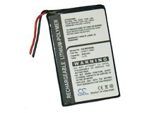 3.7V battery for Casio Cassiopeia BE-500, Cassiopeia BE-300 Li-ion NEW