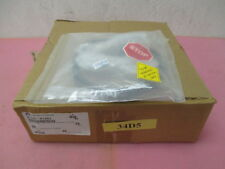 AMAT 0150-01067 Cable Assy, PVD Heat Exchange I/O Exchanger To DN