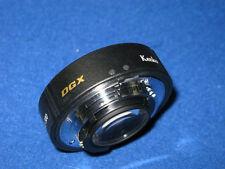 Kenko Teleplus Pro 300 1.4x DGX AF TELECONVERTER-Nikon Fit