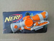 New Nerf Dart Gun SCOPE Sight fits LONGSHOT VULCAN Sniper Modulus & More Toys