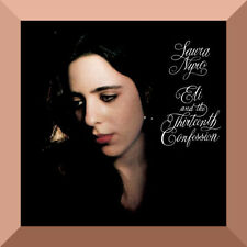 Laura Nyro , Eli and the Thirteenth Confession ( CD_U.S.A. )
