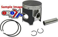 New Namura Piston Kit Blaster 200 YFS200 88-06 66mm Standard