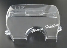 Clear Timing Belt Cover For TOYOTA MARK II CHASER CRESTA JZX81 SUPRA JZA70 1JZ