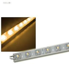 LED SF BANDE lumineuse bande 50cm blanc chaud imperméable IP65