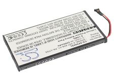UK Battery for Sony PCH-1101 4-297-658-01 PA-VT65 3.7V RoHS