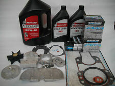 4CYL 3L MERCRUISER SERVICE KIT ALPHA 1 GEN 2 CARBY MERCURY
