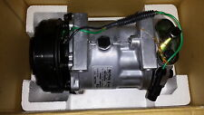 NEU Original MOPAR Klimakompressor A/C Air conditioning Compressor Voyager 2.5TD
