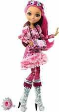 Ever After High DKR65 Epic Winter Briar Beauty Doll