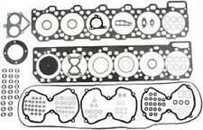 CATERPILLAR 3406E HEAD GASKET SET THIS IS AN AMERICAN MADE PRODUCT