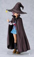 New The Melancholy of Haruhi Suzumiya: Yuki Nagato 1/8 Figure Max Factory F/S