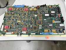ASTEX, ABX-X355, RF GENERATOR CONTROL BOARD