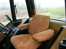 TRT 4217 Western Interior Package 3088 3288 3488 3688 5088 5288 5488 6388 6788