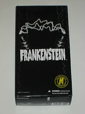 "REBEL FRANKENSTEIN MEZCO 2014 CON EXCLUSIVE 9"" FIGURE SEALED SDCC NYCC UNIVERSAL"