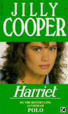 Harriet (The Jilly Cooper collection), Jilly Cooper